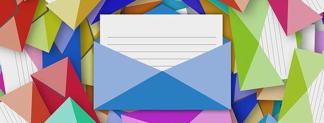 Cómo validar: un correo electrónico