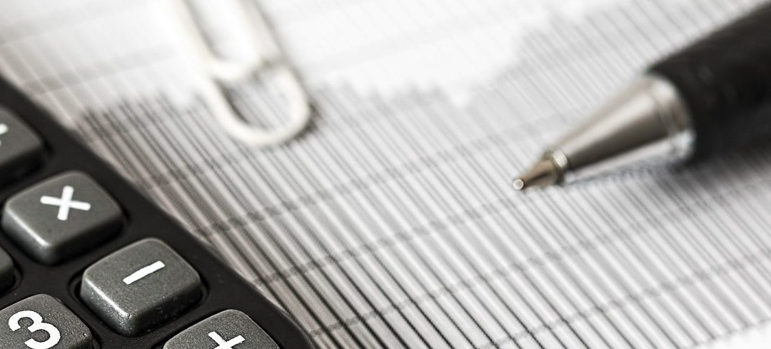 How to treat your data (and V): Summary