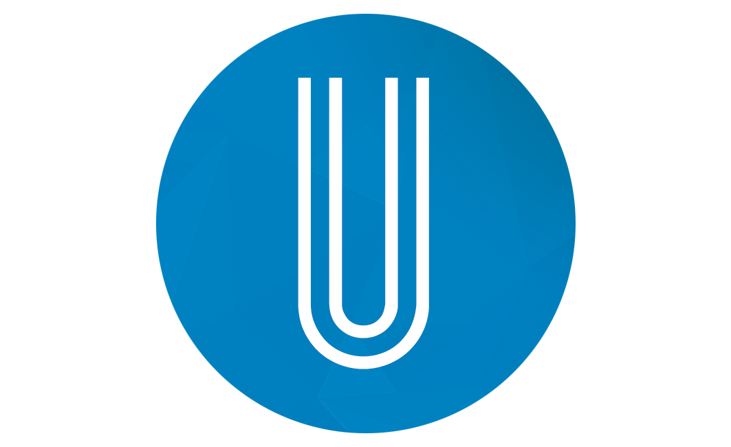 Discover any social profile with UProc for LinkedIn
