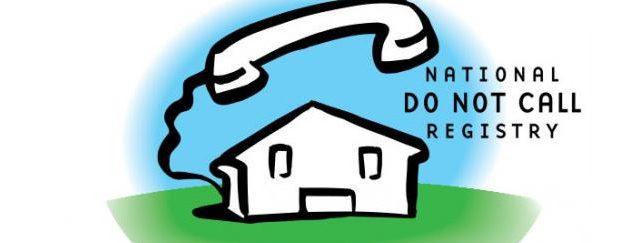 Cómo validar un correo o teléfono con la lista de Robinson