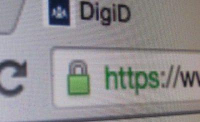 How to verify an SSL certificate